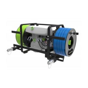 대형유압펌프