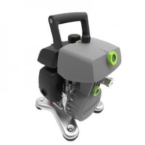 소형엔진펌프-1-2