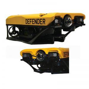 MSS Defender-1
